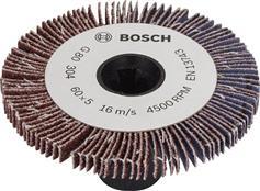 Bosch LR 5 K80 Ρολό με Φυλλαράκια για PRR 250 ES