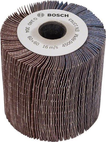 Αξεσουάρ ΕργαλείωνBoschLR 60 K120 Ρολό με Φυλλαράκια για PRR 250 ES