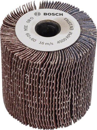 Αξεσουάρ ΕργαλείωνBoschLR 60 K80 Ρολό με Φυλλαράκια για PRR 250 ES