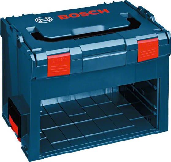Αξεσουάρ ΕργαλείωνBoschLS-BOXX 306 Professional Εργαλειοθήκη