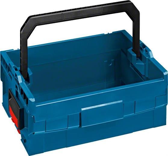 Αξεσουάρ ΕργαλείωνBoschLT-BOXX 170 Professional Κασετίνα Εργαλείων