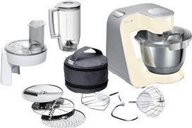Κουζινομηχανές Bosch