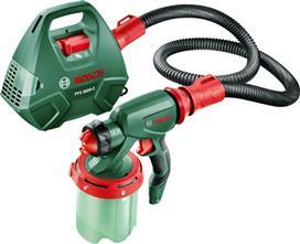 Bosch<br/>PFS 3000-2