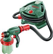 Bosch<br/>PFS 5000-E