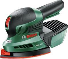 Bosch PSM 18 LI Solo