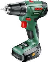 Bosch PSR 1440 LI-2