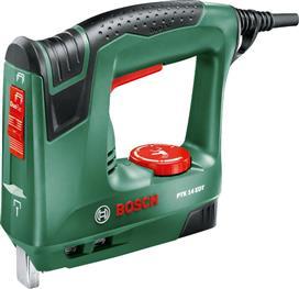 Bosch PTK 14 E EDT