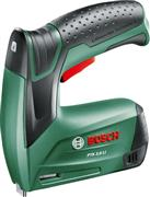 Bosch PTK 3,6 LI Μπαταρίας