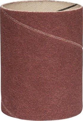 Αξεσουάρ ΕργαλείωνBoschSH 60 K120 Κυλινδρικό Φύλλο Λείανσης για PRR 250 ES