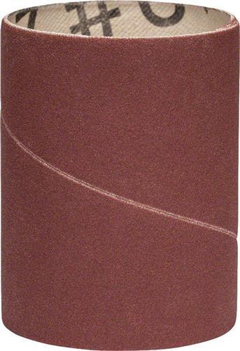Αξεσουάρ ΕργαλείωνBoschSH 60 K240 Κυλινδρικό Φύλλο Λείανσης για PRR 250 ES