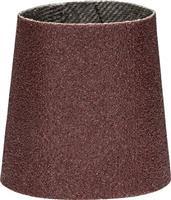 Bosch SHK30 K120 Κωνικό Φύλλο Λείανσης για PRR 250 ES