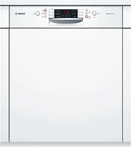 Εντοιχιζόμενο Πλυντήριο Πιάτων 60 cmBoschSMI46MW03E