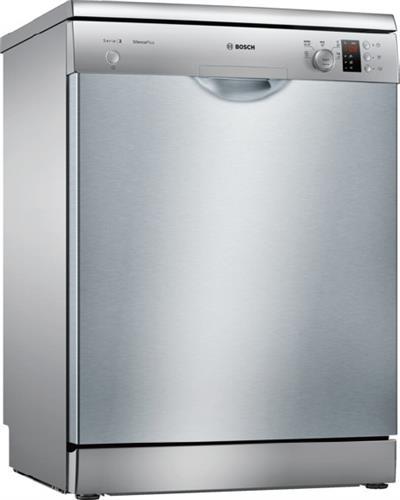 Πλυντήριο Πιάτων 60 cmBoschSMS25AI02E
