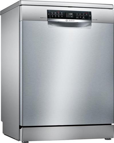 Πλυντήριο Πιάτων 60 cmBoschSMS68MI06E