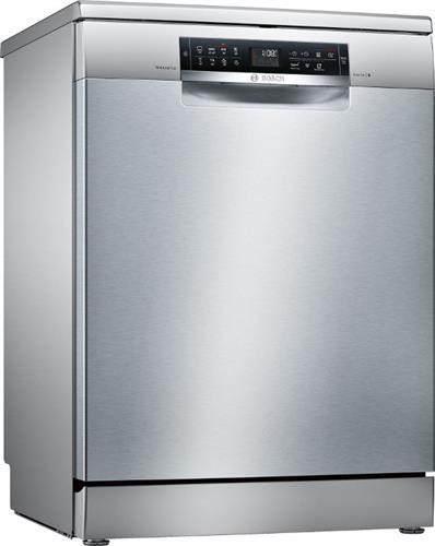 Πλυντήριο Πιάτων 60 cmBoschSMS68MI07E