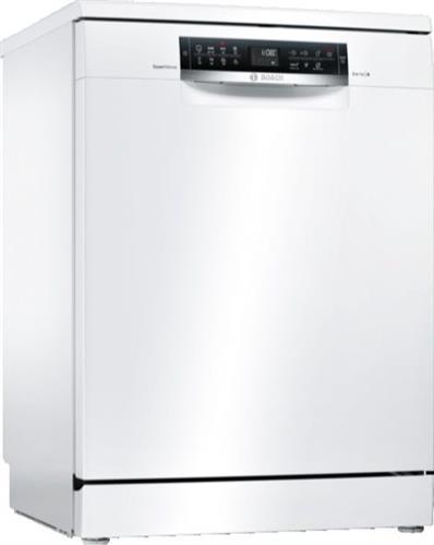 Πλυντήριο Πιάτων 60 cmBoschSMS68MW06E