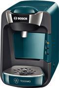 Μηχανές Espresso Bosch