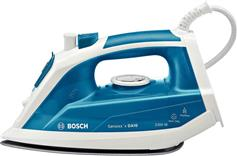 Bosch TDA1023010 Sensixx x DA10