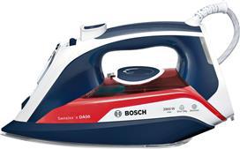 Bosch<br/>TDA5029010