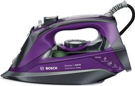Σιδέρωμα Bosch