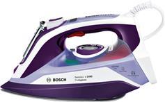 Bosch TDI903231H Sensixxx DI90 ProHygienic