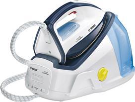 Bosch<br/>TDS6010