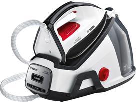 Bosch<br/>TDS6041 Serie 6 EasyComfort