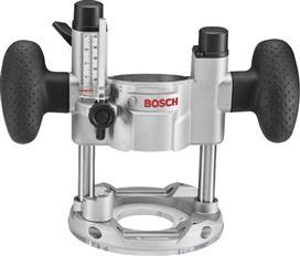 Bosch TE 600 Professional Εξάρτημα Φρέζας GKF 600
