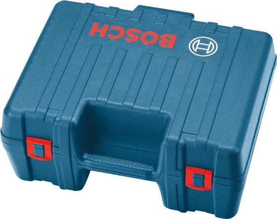 Αξεσουάρ ΕργαλείωνBoschΒαλίτσα μεταφοράς για GRL 300/400 Professional
