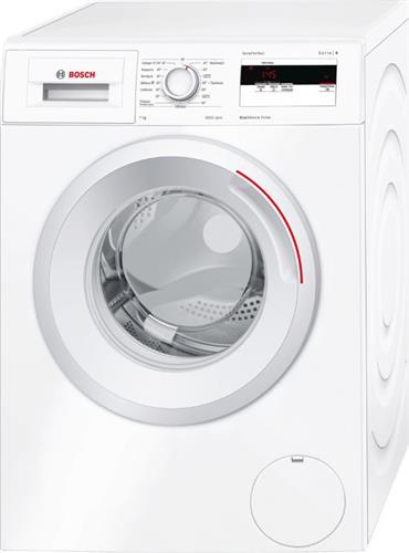 Πλυντήριο ΡούχωνBoschWAN20067GR