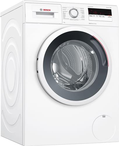 Πλυντήριο ΡούχωνBoschWAN20167GR