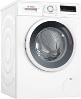 Bosch WAN24268GR