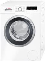 Bosch WAN28258GR