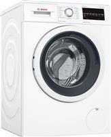 Bosch WAT24469GR