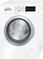 Bosch WAT28468GR