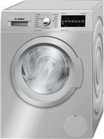 Bosch WAT284X9GR