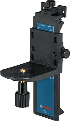 Αξεσουάρ ΕργαλείωνBoschWM 4 Στήριγμα Τοίχου για GRL 300 HV Professional