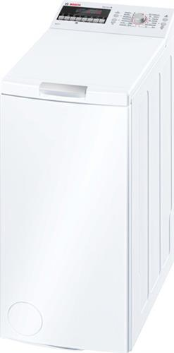 Πλυντήριο ΡούχωνBoschWOT24457BY Serie 6 Avantixx