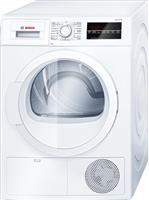 Bosch WTG86408GR