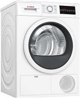 Bosch WTG86409GR
