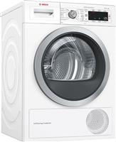Bosch WTW87539GR