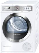 Bosch WTY888W0GR HomeProfessional