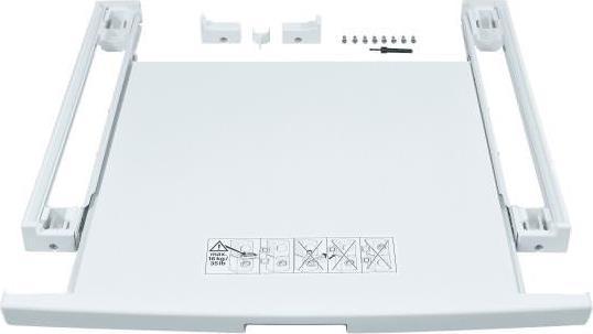 Συνδετικά Πλυντηρίων ΡούχωνBoschWTZ11400