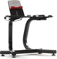 Bowflex B-100736 με Βάση Tablet