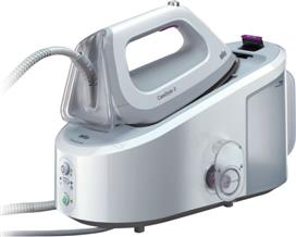 Braun<br/>IS3044 Easy Lock CareStyle 3