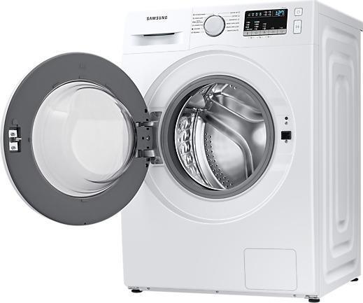 Samsung WW80T4020EE/LE 8kg 1200rpm