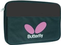Butterfly 42546 Θήκη ρακετών για 2 ρακέτες και μπαλάκια