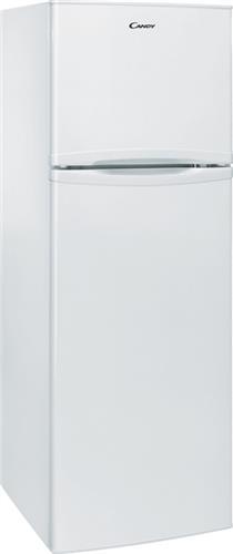 Δίπορτο ΨυγείοCandyCCDS 6172W