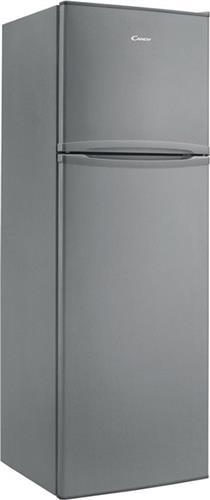 Δίπορτο ΨυγείοCandyCCDS 6172X