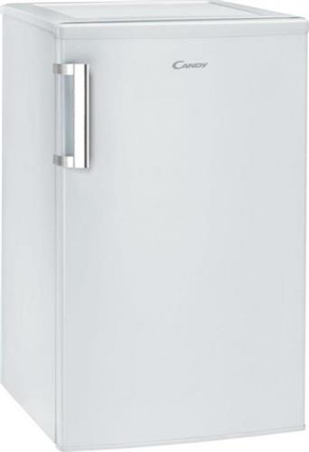 Μονόπορτο ΨυγείοCandyCCTOS 502 WH